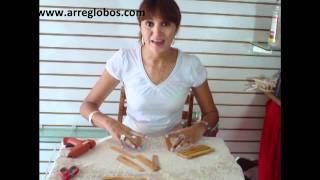 getlinkyoutube.com-base para arreglos www.arreglobos.com