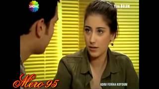 getlinkyoutube.com-Emir&friha h3esh w amot