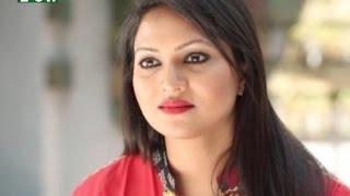 getlinkyoutube.com-Bangla Natok - Alochhaya l Apurbo, Richi, Diti l Drama & Telefilm