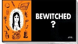 getlinkyoutube.com-A Chick Tract Featuring: Steve Shives