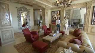 getlinkyoutube.com-HGTV Selling LA with Christophe Choo & the Baron Von Wittenstein searching for an LA estate.