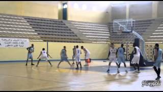 getlinkyoutube.com-basquete