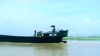 getlinkyoutube.com-বাংলাদেশ ইলিশ তথ্যচিত্র Bangladesh Hilsa Documentry