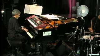 getlinkyoutube.com-Al Di Meola full concert ~ One of these nights