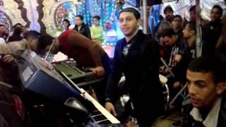 getlinkyoutube.com-الموسيقار محمد عبدالسلام سلام الطيارة من داخل مكتب حفلات الادارة 01060605048