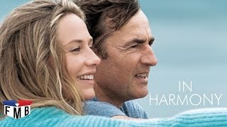IN HARMONY - Official Trailer #1 - French Movie