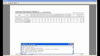 getlinkyoutube.com-IEC Reportes ZK Time