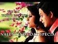 Duniyadari: Tik Tik Vajate Dokyat Cover Song | 2014 Valentines Day Special Dedication