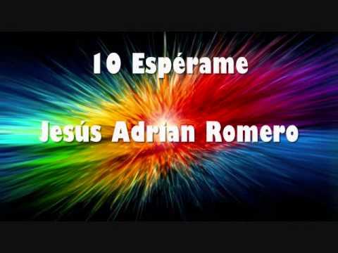 2 Horas de Música Cristiana para Orar y Adorar a Dios (20 Canciones)