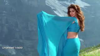 Urmila Matondkar video edit never seen before ! urmila matondkar hot shot !! urmila matondkar kisses