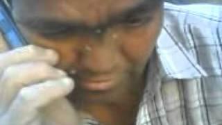 getlinkyoutube.com-Telefon Prikol