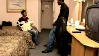 getlinkyoutube.com-Tanyaradzwa- Zimbabwe Full Movie