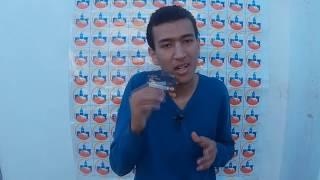 getlinkyoutube.com-تفعيل بطاقة البايونير مع الباي بال + توضيحات حصرية 2016