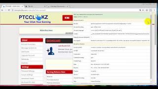 Hướng dẫn sử dụng All1 tool auto các site PTC