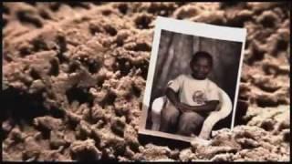 getlinkyoutube.com-The history of James Bubba Stewart