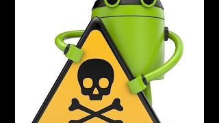 getlinkyoutube.com-تطبيق خطير جدا للاندرويد احسن استعماله