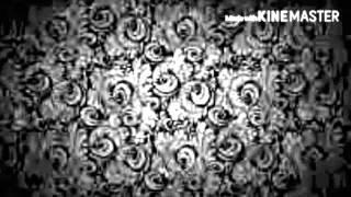getlinkyoutube.com-Untukmu Sayang(Pertama Kali) [cover by Shazzy Sam]