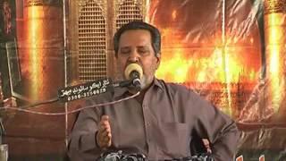 getlinkyoutube.com-zakir sayed gada hussain shah 19 zulhaj 2015 eid-e-gadeer