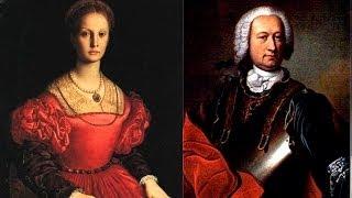 Curiosidades sexuales | Marqués de Sade