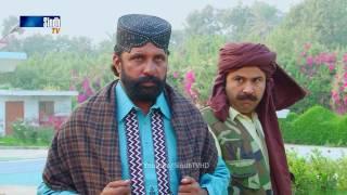 Sindh TV Soap Serial Mitti Ja Manho Ep 113 Part 3   13 1 2017   HD1080p   SindhTVHD