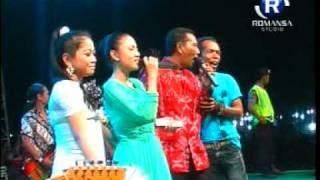 getlinkyoutube.com-CINTA ABADI - ANJAR, LILIN & SODIK by anggit_ghathan