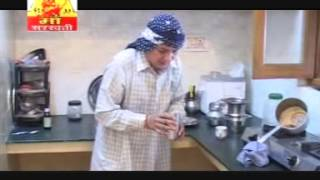 getlinkyoutube.com-Maa Ka Badla | HARYANVI SUPERHIT FILM | NARENDER BALHARA | HARYANVI NAATAK