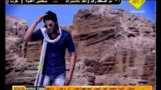 getlinkyoutube.com-كليب - خالد الحنين - امتحنتك - نسخة اصلية.2011