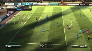 getlinkyoutube.com-Fifa 13 Defending Tutorial