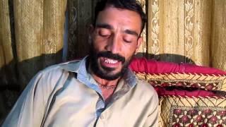 getlinkyoutube.com-Hindko Mahiya from Akhtar Hazara !!!!!!!!