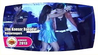 getlinkyoutube.com-Dangdut - Hamil Sama Setan (Live Konser Banjarnegara Jateng 28 Agustus 2013)
