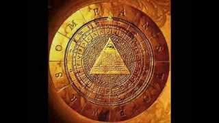 getlinkyoutube.com-El secreto iluminati de Leonardo Da vinci
