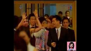 getlinkyoutube.com-Chompoo Araya : SeeSan Special เปิดวิกบิ๊ก3 ครึ่งปีหลัง 2556