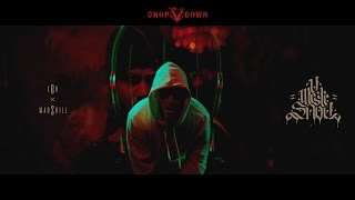 Ego x MadSkill - V MESTE SNOV [Official Video]