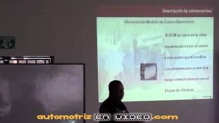 getlinkyoutube.com-Controles Electronicos Detroit Parte I
