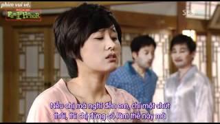 getlinkyoutube.com-[Vietsub] Vinh Quang Gia Tộc Tập 47