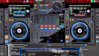 getlinkyoutube.com-Descarga coleccion de PACK de 450 Skins  para virtual DJ pro 8 full HD_2015