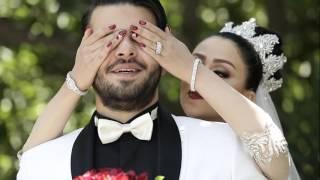 getlinkyoutube.com-persian wedding   clip  - iranian wedding  - photosayeh  studio  -  kamyar & niusha   summer  2015