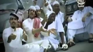 getlinkyoutube.com-تفحيط طارق العلي