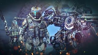getlinkyoutube.com-Titanfall 2 Multiplayer - IGN Plays Live