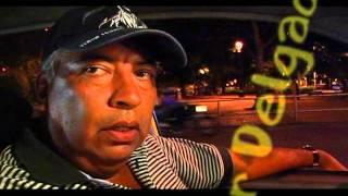 getlinkyoutube.com-DOCUMENTAL CALI DE NOCHE