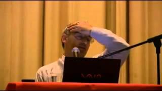 Совершенствование грубого тела (11.11.2010)