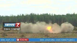 Tragic helicopter crash at Russian Air Show kills pilot | World