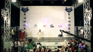 getlinkyoutube.com-TV PERSIA - Dance - 2012_Ayla Teil 3