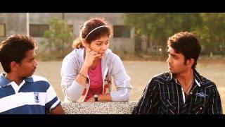 getlinkyoutube.com-LOVE It just Happens || Hindi Short Film || By tejaravi (Singamsetty Raviteja)