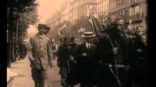 getlinkyoutube.com-temoignage de gerre 1914-18  (2)