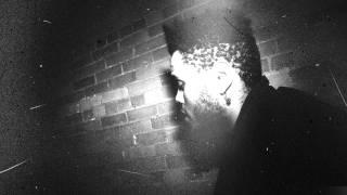 getlinkyoutube.com-The Weeknd - Coming Down