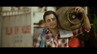 Isq Risk - Mere Brother Ki Dulhan (Full Video) 720p HD(W/Lyrics)...2011