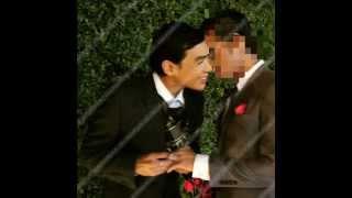 getlinkyoutube.com-เราไม่จำเป็นต้องโกหก...? เปิดใจนักธุรกิจเรือยอชต์ ว่าที่สามี 'นาธาน โอมาน' ที่แรก