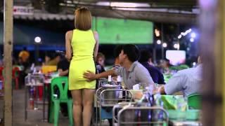 สีเรียงเซียนโต๊ด (Official Trailer)