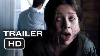 getlinkyoutube.com-The Possession Official Trailer #1 (2012) - Horror Movie HD